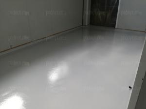Industrial-Floor-18