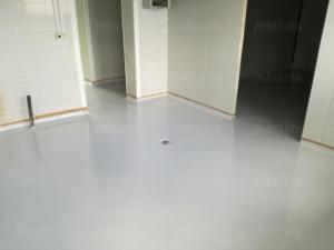 Industrial-Floor-21