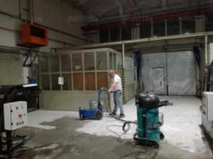 Industrial-Floor-22