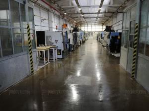 Industrial-Floor-24