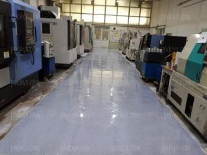 Industrial-Floor-25