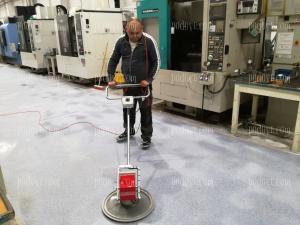 Industrial-Floor-26