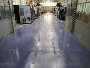 Industrial-Floor-30