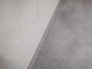 Industrial-Floor-31